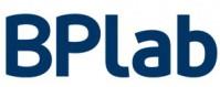 logo_bplab-300x119