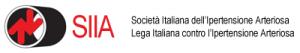 logo_siia